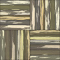 Wood retro parquet background. Royalty Free Stock Photos