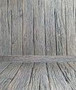 Wood room background wallpaper vintage texture wall floor wooden dark design brown