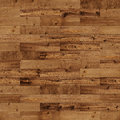 Wood seamless brown Royalty Free Stock Images