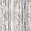 Wood seamless parquet background vintage texture Stock Photos