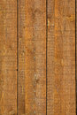 Wood Siding Royalty Free Stock Photo