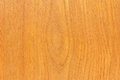 Wood surface close up background Royalty Free Stock Photos