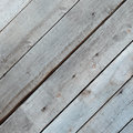 Wood surface - pine boards Royalty Free Stock Image