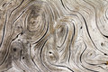 Wood Swirls Organic Background Texture Royalty Free Stock Photo