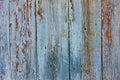 Wood tacky texture Royalty Free Stock Photo