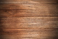 Wood  Teak Background  Texture...