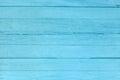 Wood teak blue background texture wallpaper details Royalty Free Stock Images