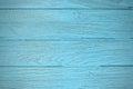 Wood  teak blue  background  texture wallpaper vignette Royalty Free Stock Photo