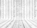 Wood texturbakgrund Arkivbild