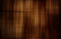 Stock Images Wood Texture