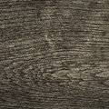 Wood texture or backgroud dark wooden Royalty Free Stock Photos