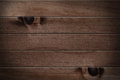 Wood texture background. Royalty Free Stock Images