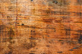 Wood texture or background Royalty Free Stock Photos