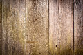 Wood texture background closeup old wood planks Stock Photo