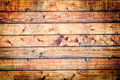 Wood texture background closeup old wood planks Royalty Free Stock Image