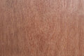 Wood texture for background closeup plywood Stock Image