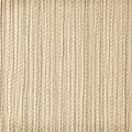 Wood texture background design Stock Photography