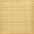 Wood texture background design Royalty Free Stock Photography
