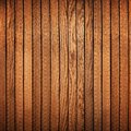 Wood texture background design Stock Photo