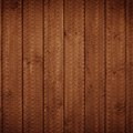 Wood texture background design Royalty Free Stock Photo