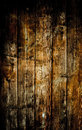 Wood texture background design Royalty Free Stock Photos