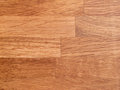 Wood texture background detail of Royalty Free Stock Photos