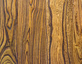 Wood texture the or background details Stock Images