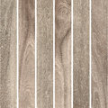 Wood texture background high res Stock Photos