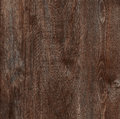 Wood texture background high res Stock Images