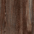 Wood texture background high res Royalty Free Stock Photos