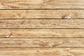 Wood texture background of natural Stock Images