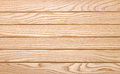 Wood texture background of natural Stock Photography