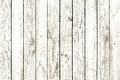 Wood texture background of natural Royalty Free Stock Photography