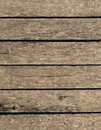 Wood texture background of natural Stock Photos