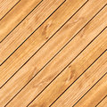 Wood texture background of natural Royalty Free Stock Image