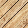 Wood texture background of natural Royalty Free Stock Photos