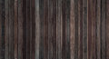 Wood texture background with natural patterns,Old wooden pattern wall Royalty Free Stock Photo