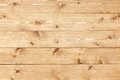 Wood Texture Background Of Nat...