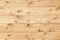 Madera textura de pino