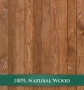 Wood texture background of natural pine boards Royalty Free Stock Photo