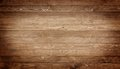 Wood Texture Background. Old B...