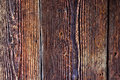 Wood texture. Background old panels. Abstract texture of tree stump, crack wood ancient. Royalty Free Stock Photo