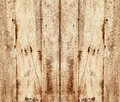 Wood Texture. Background Old P...