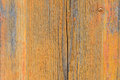 Wood texture. Background of old panels Royalty Free Stock Photo