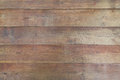 Wood texture background old panels stock photo Royalty Free Stock Images