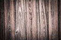 Wood texture background old panels vintage wall for Royalty Free Stock Photography