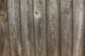 Wood texture background, old wooden panels close up. Grunge retro vintage textured image. Vertical stripes Royalty Free Stock Photo