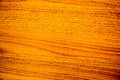 Wood texture a background pattern Royalty Free Stock Images