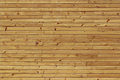 Wood texture background this is a splicing Stock Photography