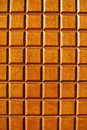 Wood texture background square grid detail Stock Image